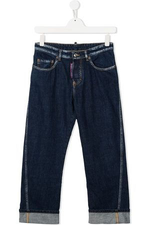 Dsquared2 TEEN Skinny-Jeans