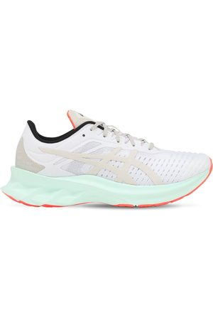 "Asics Sneakers ""novablast"""