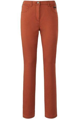 Toni Damen Hosen & Jeans - Hose