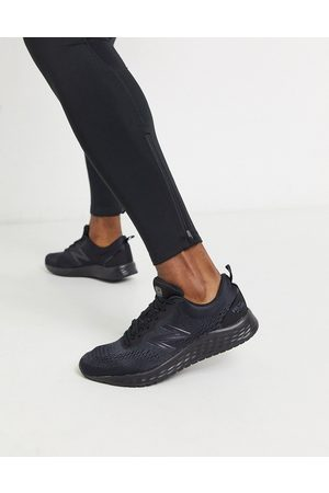 New Balance – Running Freshfoam Arishi – Sneaker in