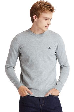 Timberland Williams River Pullover Für Herren In