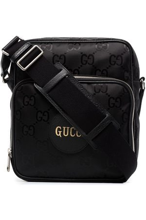 Gucci Off the Grid' Kuriertasche aus GG Supreme