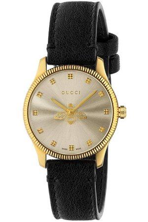 Gucci G-Timeless' Armbanduhr, 29mm