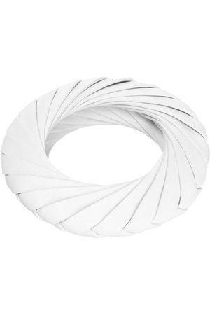 Bottega Veneta Nappa-Armband
