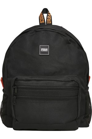 Urban classics Rucksack 'Basic Backpack
