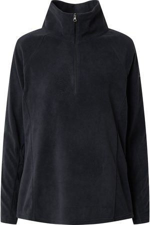 Columbia Sweatshirt 'Glacial