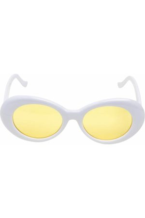 Urban classics Sonnenbrille