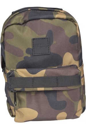Urban classics Rucksack' Mini Backpack