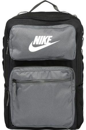 Nike Rucksack 'Y NK FUTURE PRO BKPK