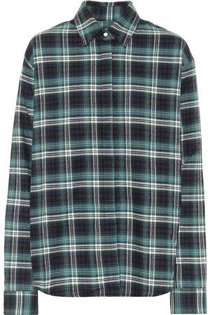 RTA Hemd Brady aus Baumwolle