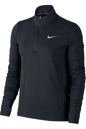 Nike Laufshirt, , Gr.44/46