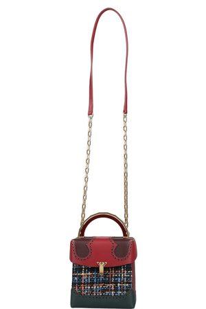 THE VOLON Damen Handtaschen - TASCHEN - Handtaschen