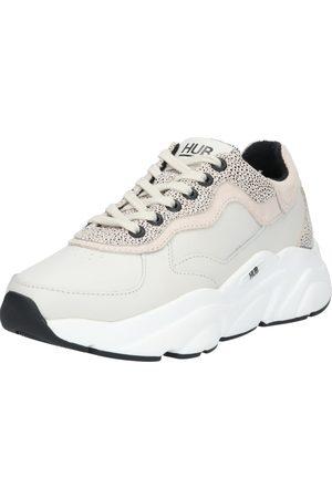 Hub Sneaker 'Rock