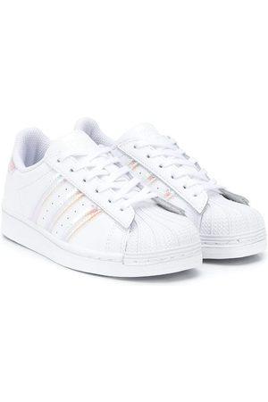 adidas Superstar' Sneakers