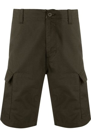 Carhartt WIP Herren Shorts - Cargo-Shorts mit Logo