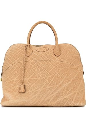 Hermès Pre-owned Bolide Handtasche, 45cm