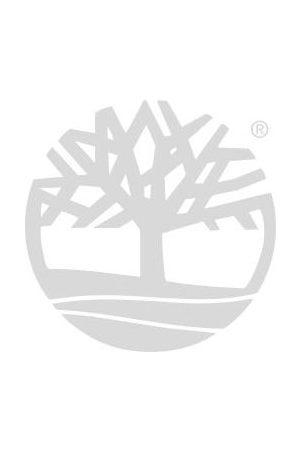 Timberland Nissitissit River Merinopullover Für Herren In