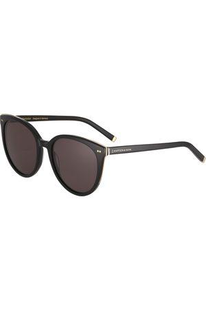 Kapten & Son Sonnenbrille ´Manhatten´