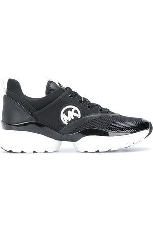 Michael Kors Damen Sneakers - Charlie' Sneakers
