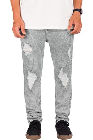 Empyre Verge Tapered Skinny Jeans