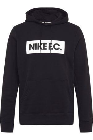 Nike Sweatshirt 'F.c.