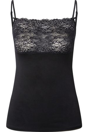 Calida Unterhemd 'Sensual Secrets