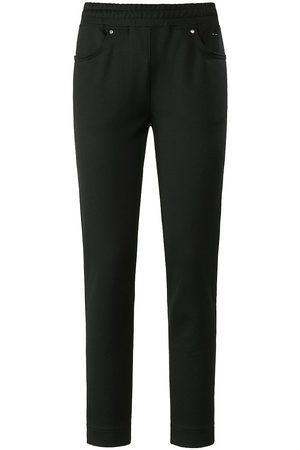 Canyon Damen Hosen & Jeans - Knöchellange Hose