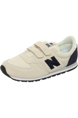 New Balance Kinder Schuhe - »Yv420-M« Sneaker