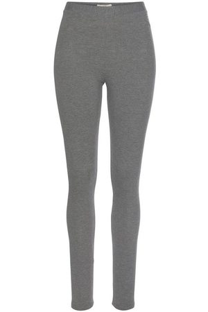 Esprit Leggings im Basic-Stil