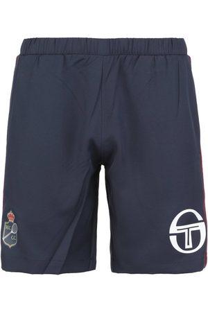 Sergio Tacchini Shorts »Figure Monte-Carlo Staff«
