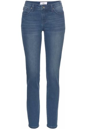 H.I.S JEANS Jeans