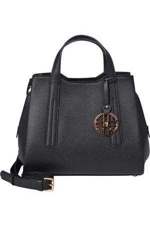 Silvio Tossi Damen Handtaschen - Handtasche