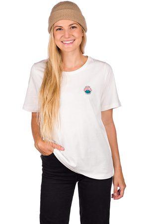 Picture Lizia T-Shirt