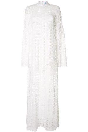 Macgraw Damen Freizeitkleider - Mistletoe' Kleid