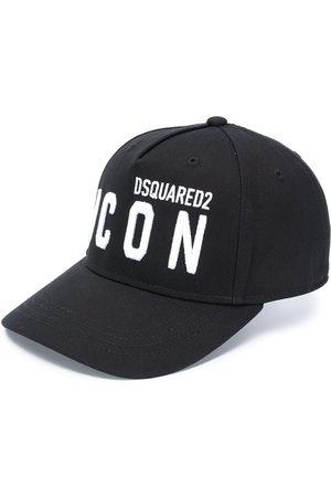 Dsquared2 Jungen Hüte - Icon' Baseballkappe