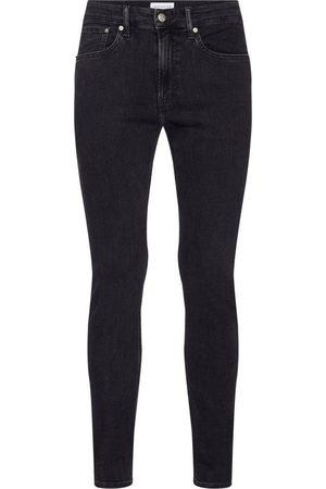 Calvin Klein Skinny-fit-Jeans »CKJ 016 SKINNY«