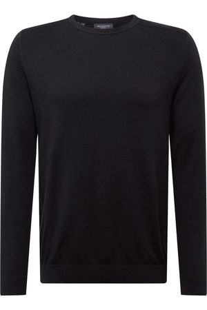 Selected Pullover 'BERG