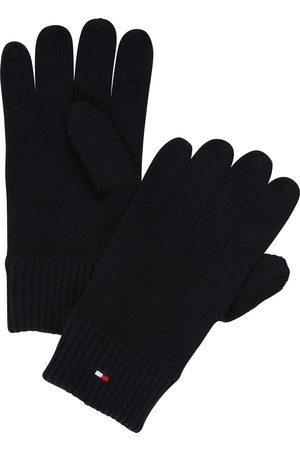 Tommy Hilfiger Handschuhe 'PIMA