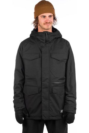 Burton Herren Skianzüge - Covert Jacket