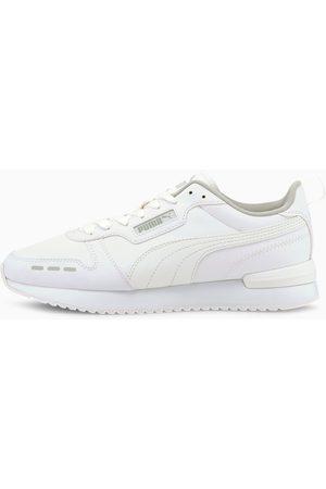 Puma R78 Sneaker Schuhe Für Herren
