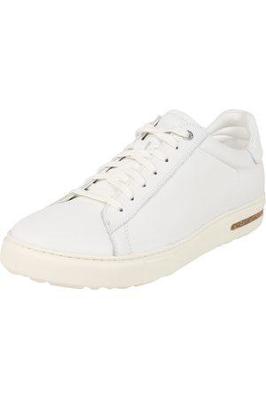 Birkenstock Sneaker 'Bend