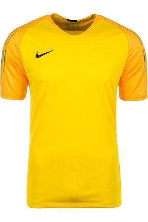 Nike Trikot 'Gardien II