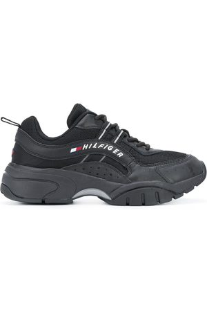 Tommy Jeans Heritage' Sneakers