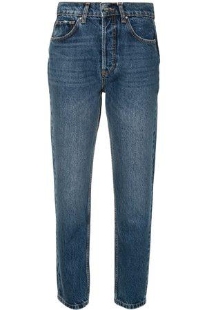 ANINE BING Sonya' Jeans