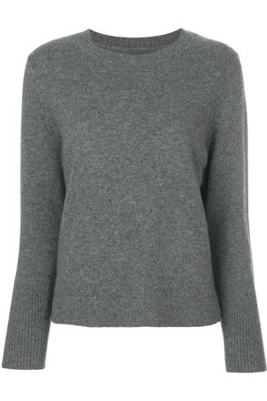 Chinti And Parker Feingestrickter Pullover