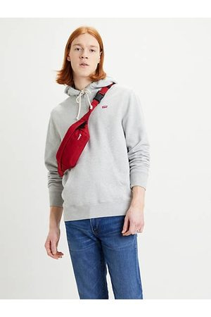 Levi's New Original Hoodie - /