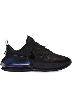 """Nike Sneakers """"air Max Up"""""""