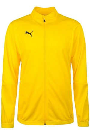 Puma Trainingsjacke »Liga«