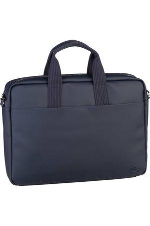 Lacoste Herren Laptop- & Aktentaschen - Aktentasche ' Computer Bag 2451