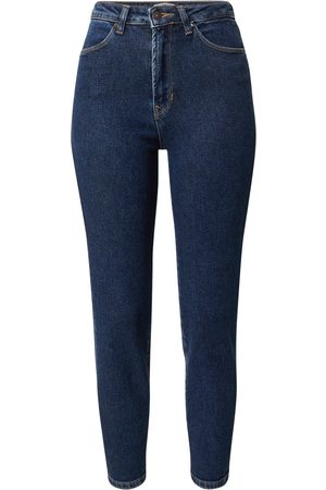 LTB Jeans 'DORES